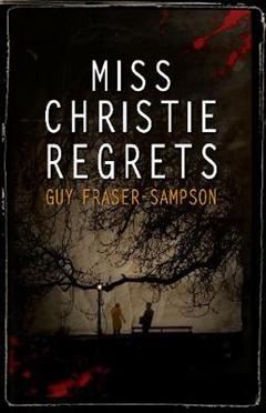 Miss Christie Regrets