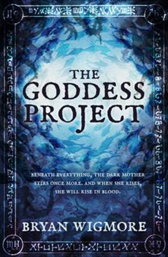 Goddess Project
