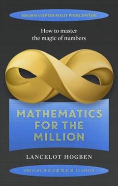 Mathematics for the Million