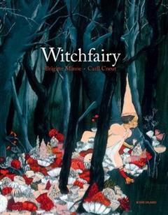Witchfairy