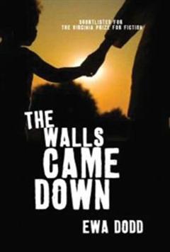 Walls Came Down