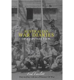 Australian War Diaries
