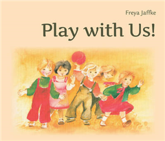 Play with Us!