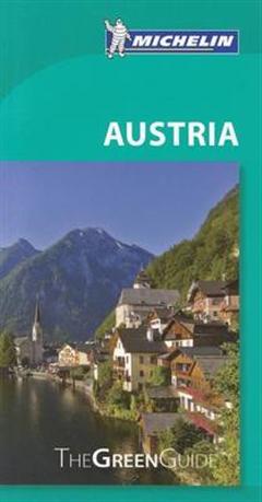 Austria Green Guide