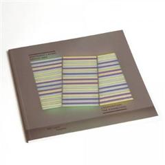 Bertrand Lavier Depuis 1969 - Album