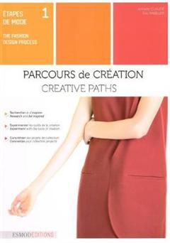 Creative Paths
