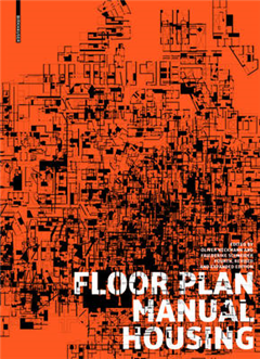 Floor Plan Manual: Housing