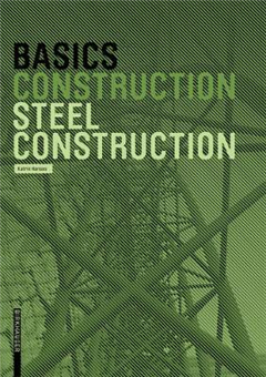 Basics Steel Construction