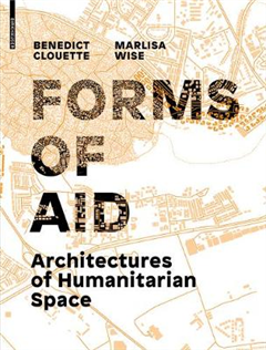 Forms of Aid