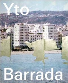 Yto Barrada: (French Edition)