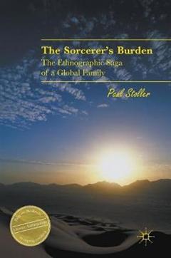 Sorcerer's Burden