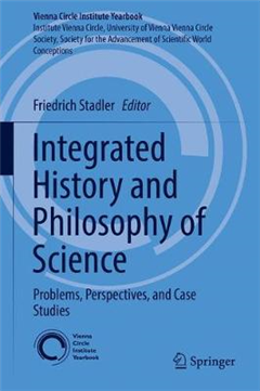 Integrated History and Philosophy of Science: Problems, Perspectives, and Case Studies