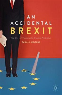 Accidental Brexit