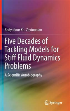 Five Decades of Tackling Models for Stiff Fluid Dynamics Problems: A Scientific Autobiography