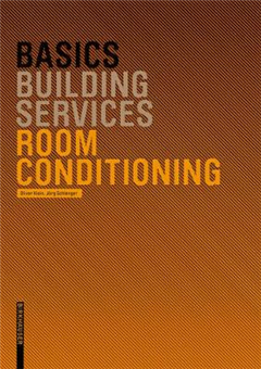 Basics Room Conditioning