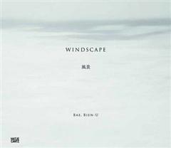 Bae, Bien-U: Windscape