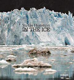 Stefan Hunstein: In the Ice