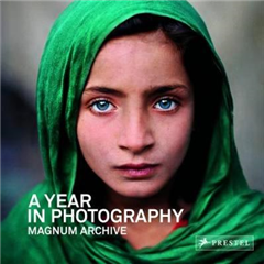 Year in Photography