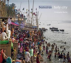 Banaras: Holy City