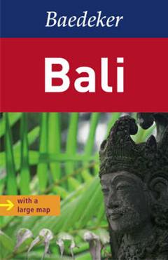 Baedeker Guide Bali