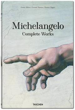 Michelangelo. Complete Works