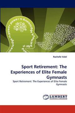 Sport Retirement