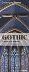 Memory: Gothic
