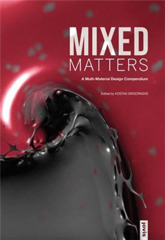 Mixed Matters: A Multi-Material Design Compendium