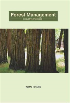 Forest Management: Innovative Practices