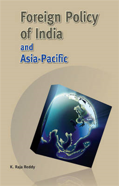Foreign Policy of India & Asia-Pacific