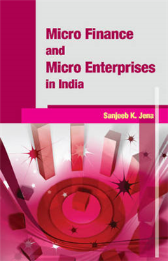 Micro Finance & Micro Enterprises in India