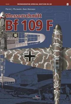 Messerschmitt BF 109F