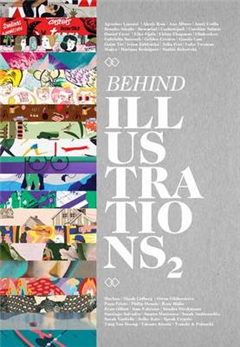 Behind Illustrations II