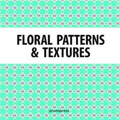 Floral Patterns & Textures: Pops a Porter