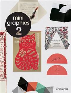 Mini Graphics 2: Maximum Impact in a Minimum Format