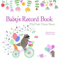 Baby's Record Album