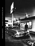 Fragments of LA 1969-1989