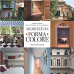 Form and Colour: Architecture