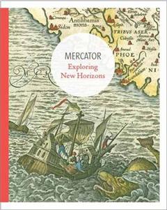 Mercator: Exploring New Horizons