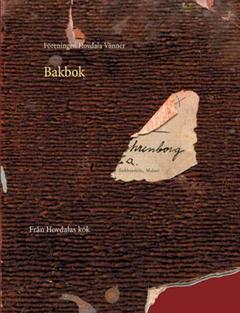 Bakbok