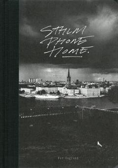 Sthlm Phone Home