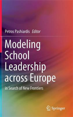 Modeling School Leadership across Europe: in Search of New Frontiers