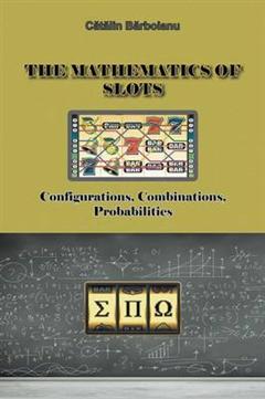 Mathematics of Slots