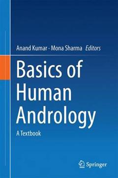 Basics of Human Andrology