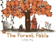 Forest Fable