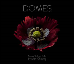 Domes: Flowers Of Gardens By The Bay
