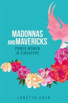 Madonnas and Mavericks
