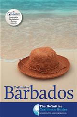 Definitive Barbados