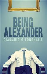 Being Alexander