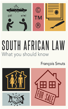 South African Law
